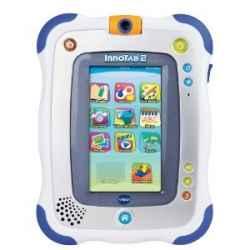 Vtech InnoTab 2 Learning App Tablet