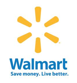 Walmart Opening Hours Christmas 2014
