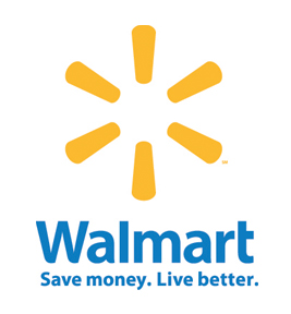 walmart opening hours christmas 2015 - Walmart Closed Christmas
