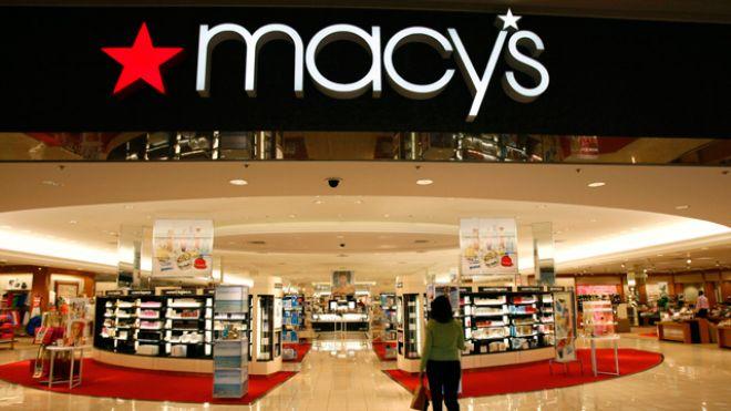 Macys Opening Hours Christmas 2015